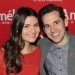 Phillipa Soo, Adam Chanler-Berat, and Stars of Amélie Will Record Cast Album