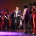 Motown The Musical Celebrates Its Second Broadway Opening