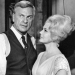 Broadway Musical Version of Green Acres in the Works