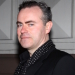John Crowley in Talks to Direct Film Adaptation of The Goldfinch