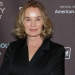 Jessica Lange and Susan Sarandon to Costar in New FX Series
