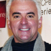 John O'Hurley to Bring His Razzle-Dazzle Back to Broadway in Chicago