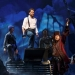 Broadway's Back! Shows to Resume Performances After New York Blizzard
