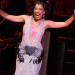Broadway's After Midnight Will Close