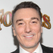 Patrick Page and More to Star in Rajiv Joseph's Archduke