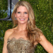 Kelli O'Hara and More Featured on Upcoming Red Eye of Love Cast Album