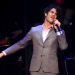 Darren Criss, Megan Hilty, and More Perform at Stars for Foster Kids Concert