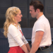 Grease Adds Additional Week at John W. Engeman Theater