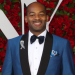 Shuffle Along Tony Nominee Brandon Victor Dixon Joins Broadway's Hamilton