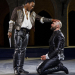 Seeing Is Believing in Shakespeare in the Park's Othello