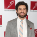 Prince of Broadway Stars Share Their Favorite Hal Prince Shows