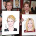 Laura Linney and Cynthia Nixon Receive Sardi's Portraits