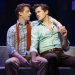 Falsettos Star Andrew Rannells to Cohost NBC's Today