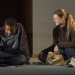 Look Inside Kill Floor, Starring Marin Ireland, at LCT3