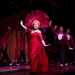 From Christmas Eve to New Year's Day — Here's Broadway's Full Performance Schedule