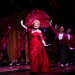 Bette Midler-Led Hello, Dolly! Revival Says Hello to a New Cast Album