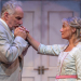 Ambition and Betrayal Take Center Stage at Shakespeare and Company
