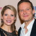 Will Chase to Star Opposite Kelli O'Hara in Kiss Me, Kate on Broadway