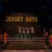 The Muny Releases Video, Photos From Its New Production of Jersey Boys