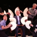 George Takei, Ann Harada, and More Star in Pacific Overtures
