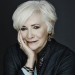 New Betty Buckley Album Story Songs Released Today