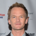 Neil Patrick Harris to Host Roundabout Theater Company 50th Anniversary Documentary