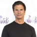 Lorenzo Lamas Gets Ready to Join The Fantasticks