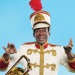 Stratford Festival Begins With Performances of The Music Man