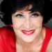 Chita Rivera on The Visit That's Lasted 13 Years