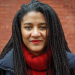 Dominique Morisseau, Lynn Nottage, and More Named 2015-16 Susan Smith Blackburn Prize Finalists