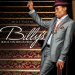 Billy Porter: Billy's Back on Broadway