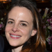 Maria Dizzia to Join Cast of Leslye Headland's The Layover