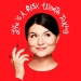 Win Tickets to Amélie With TheaterMania's Digital Scavenger Hunt