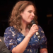 Flashback Friday: Remember Carole King's First Trip to Beautiful on Broadway?