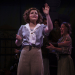 Goodspeed Announces Casting for Judy Garland Musical Chasing Rainbows