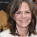 Danny DeVito and Sally Field to Be Honored With Actors Fund's Medal of Honor