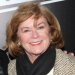 Heather Menzies-Urich, Louisa From The Sound of Music, Dies at 68