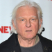 Tony-Winning Playwright David Rabe Joins Gift Theatre's Ensemble