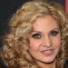 Orfeh, Stephanie Mills, and More Join Broadway Belts for PFF! Cast