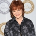 Blair Brown to Join Uma Thurman in Broadway's The Parisian Woman