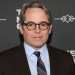 Matthew Broderick to Play the Narrator in Fox's A Christmas Story Live!