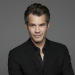 Justified's Timothy Olyphant to Star in New Play From Kenneth Lonergan