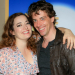 Encores!'s 25th Season Ends With Me and My Girl