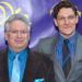 Harvey Fierstein and Gabriel Ebert to Star in New Play Gently Down the Stream