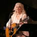 Judy Collins at Café Carlyle