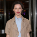 Rebecca Hall to Star in Animal at Atlantic Theater Company