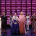 War Paint to Close Early to Allow for Patti LuPone's Hip Surgery