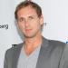 Josh Lucas to Join Uma Thurman in The Parisian Woman on Broadway