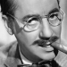 Flashback Friday: When Groucho Marx Had Everyone at the Tony Awards in Stitches