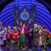 You've Got a Golden Ticket With New Charlie and the Chocolate Factory Photos